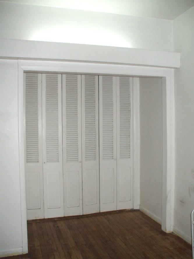 Bedroom Dressing Area Multi State Real Estate Broker