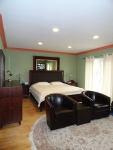 Luxury Townhome Condo in Waterfront Gated Community!