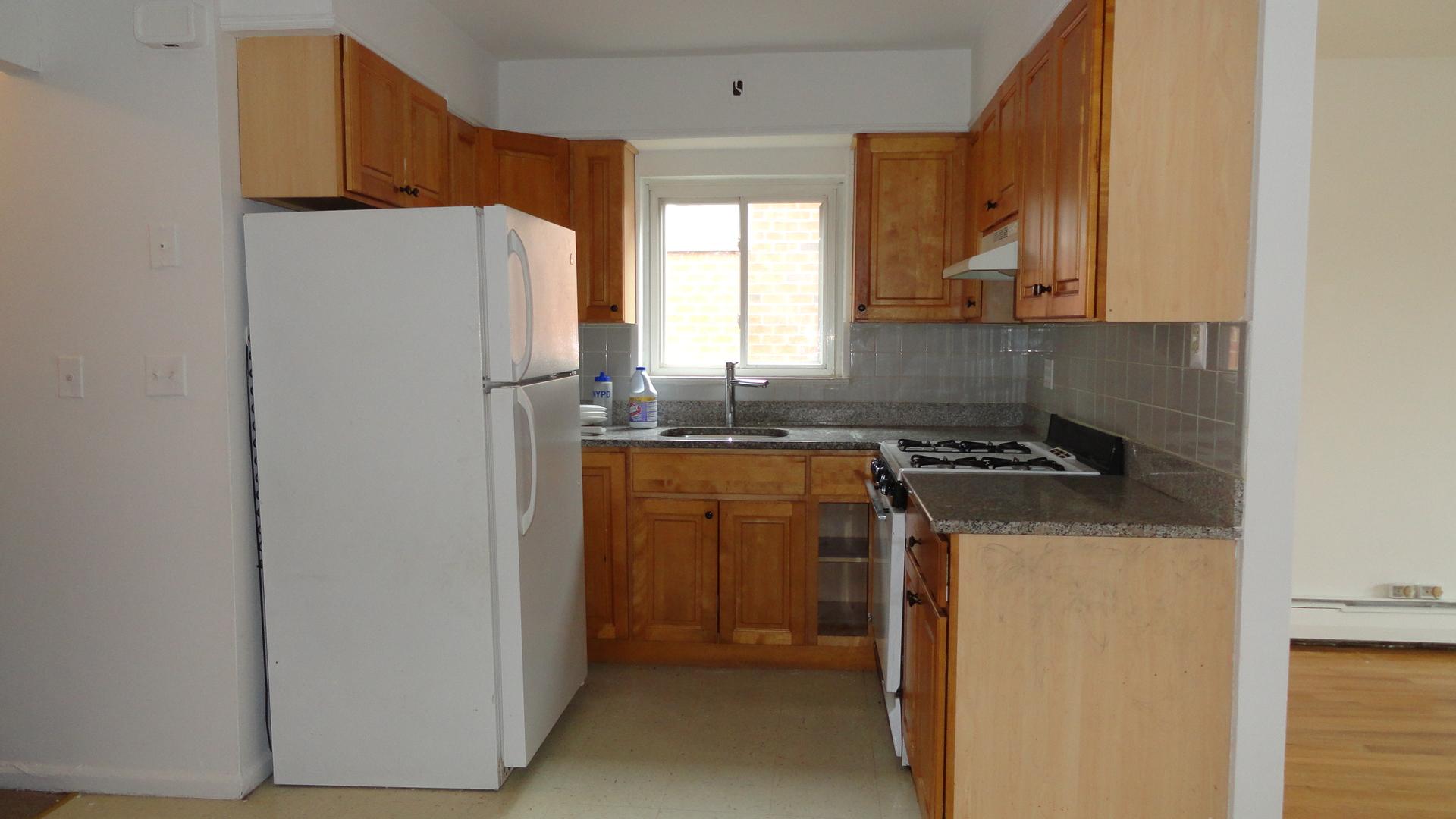 3 Bedroom Houses For Rent In Pelham Bay Bronx Ny Middletown