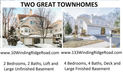 10_and_133_Winding-Ridge Combo pic
