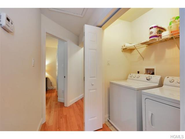 OPEN HOUSE IN DOBBS FERRY, SUNDAY AUGUST 23rd 2-5 PM ...